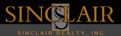 Sinclair Realty, Inc.